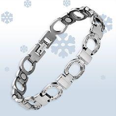 horse-shoe-magnetic-bracelet