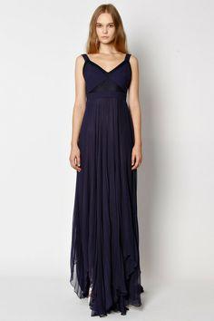 ADEAM | Spring 2014 Ready-to-Wear Collection | Style.com #Minimalist #Minimalism #Fashion