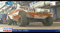 Live RTV Bangla News Update 6 January 2018 Today Bangladesh News Online BD Bangla TV News Latest