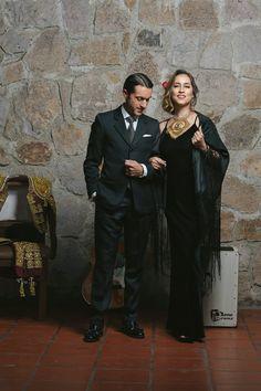 THE V BOOK #toros #taurino #fabianbarba #ale #couple #love #vivianacardona #editorial #portraits #retratos #editorialtaurino