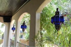 outdoor light fixture country rustic - Bing Images