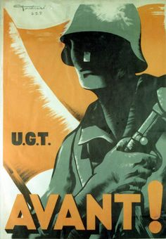 Balearic Islands, Barcelona, Spanish, War, Movies, Movie Posters, Poster, Paintings, Artists