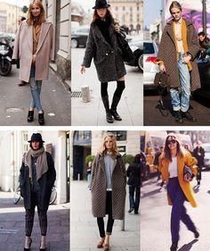 New Fashion Women's Outwear Winter Wool Blend Long Solid Coat Jacket Overcoat