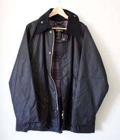 #Menswear #Barbour #Military