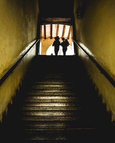 Siluetas ��. . . . .#pic #photography #instagood #paisajes_argentinos #asi_es_argentina #loves_argentina_ #fotografia #ig_argentina #ig_arg #topsaltaphotography #stairs #escaleras #siluetas #silhouette #lines http://tipsrazzi.com/ipost/1509489496960380048/?code=BTyyLMqgayQ
