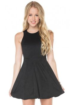 Brandy ♥ Melville | Elle Dress - Dresses - Clothing