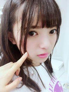 omiansary: http://blog.nogizaka46.com/ Beautiful... | 日々是遊楽也
