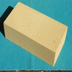 Fire Bricks, from Al Alawlaweyah Building Material Trading | Buy Castables Products on Tradebanq.com