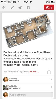 T mobile home plans