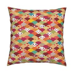 https://www.roostery.com/p/catalan-square-throw-pillow/5280370-spring-in-japan-japanese-cherry-sakura-flowers-cute-kawaii-faces-with-a-smile-bright-color-by-ekaterinap