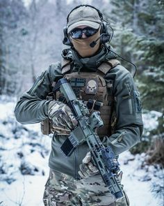 Special Forces Gear, Military Special Forces, Tactical Equipment, Military Equipment, Police Tactical Gear, Swat Gear, Military Police, Military Weapons, Military Soldier