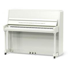 Đàn piano Samick JS-118D