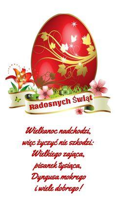 Christmas Bulbs, Diy Crafts, Holiday Decor, Holidays, Good Morning, Easter Activities, Funny Stuff, Holidays Events, Christmas Light Bulbs