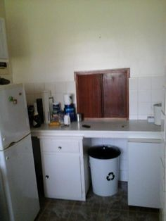 6 Properties and Homes For Sale in Lynnwood, Pretoria, Gauteng Pretoria, Apartments For Sale, Harvest, Home, Ad Home, Homes, Haus, Houses