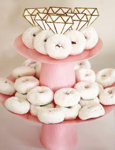 prato-para-cupcake-2