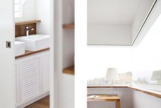 Frederic Berthier Architecture – Residences – Maisons creoles ecologiques