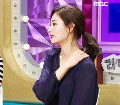 Compilation of After School Nana's sexiest moments - Koreaboo Nana Afterschool, Im Jin Ah Nana, Hello Gorgeous, Beautiful, Girl Gang, After School, K Idols, Indian Beauty, Kpop Girls