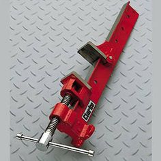 Resultado de imagen para corner jig clamps