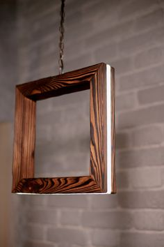 Wood Sconce, Wood Lamps, Sconce Lighting, Wooden Wall Lights, Wooden Walls, Led Chandelier, Led Lamp, Happy New Home, Wall Mounted Coat Rack