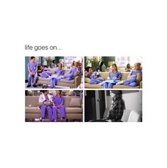 This is so sad Greys Anatomy Funny, Greys Anatomy Cast, Grey Anatomy Quotes, Meredith Grey, Tv Show Quotes, Movie Quotes, Grey's Anatomy, House Md Quotes, Movie Spoiler