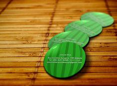 cartão-de-visita-logo-logotipo-logomarca-branding