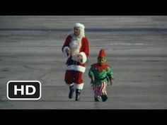 Being A Bad Santa Is Are Bad News   Vista DUI Lawyer and Criminal Attorney Peter M. Liss