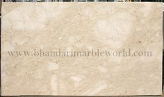 Bhandari Marble World Perlato Sicilia . We cordially invite you to check an elaborate range of our finest selection at Bhandari Marble word, The king of the natural Stones at the kingdom of marble, granite and stone. Floor Design, Wall Design, Italian Marble Flooring, Marbles Images, Marble Price, Marble Tiles, Cladding, Marble Suppliers, Granite