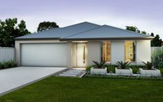 Duplex House Designs | Triplex House Designs | Battle Axe House Designs