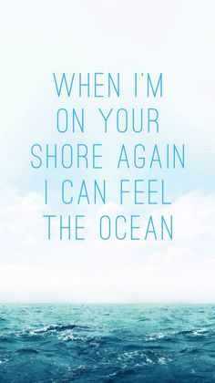 Saltwater Heart by Switchfoot