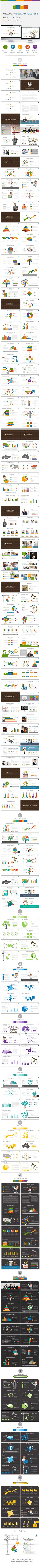 Effective-Multipurpose Powerpoint Template #powerpoint #presentation Download: http://graphicriver.net/item/effectivemultipurpose-powerpoint-template/11515806?ref=ksioks