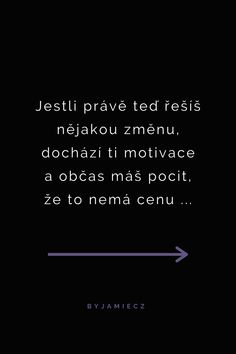 Ted, Movies, Movie Posters, Films, Film Poster, Cinema, Movie, Film, Movie Quotes