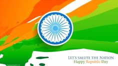 Happy Republic Day 2014 HD Images and Wallpapers_4