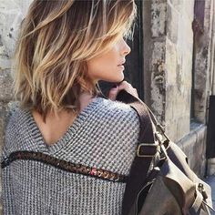 15  Layered Hairstyles for Short Hair | http://www.short-haircut.com/15-layered-hairstyles-for-short-hair.html