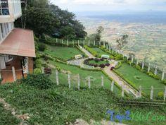 Nandi hills photo gallery