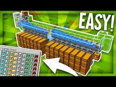 Minecraft Building Blueprints, Minecraft House Plans, Minecraft Farm, Minecraft Mansion, Minecraft House Tutorials, Minecraft Survival, Minecraft Construction, Minecraft Tips, Minecraft Designs