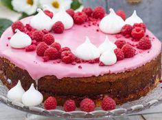 Deserts, Cake, Food, Kuchen, Essen, Postres, Meals, Dessert, Torte