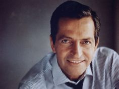 Adolfo Suárez (1932-2014)