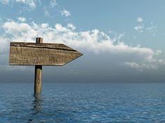 """Der """"richtige"""" Weg: von transformativen Erfahrungen..."""