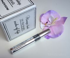 Dior Diorshow Iconic Overcurl Mascara | MrsBleeker