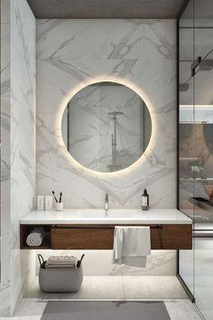 Vanity Design for Small Bathroom . Vanity Design for Small Bathroom . 17 Best Bathroom Vanities Design Ideas for Keep Your Bathroom Vanity Designs, Best Bathroom Vanities, Modern Bathroom Design, Bathroom Interior Design, Bathroom Marble, Mirror Bathroom, Vanity Mirrors, White Bathroom, Bathroom Cabinets