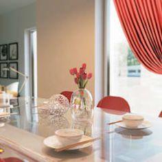 Dettagli: Cucina in stile in stile Moderno di Tomas Andres