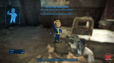 Fallout 4 Bobblehead locations guide shows where to find collectible Vault-Tec Bobbleheads that will upgrade your SPECIAL stats and perks
