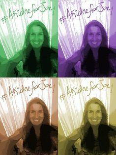 (1) #AKidneyForJoey (@emsdana) | Twitter
