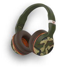 Hesh 2 Wireless  skullcandy Over Ear Headphones d8a812a42