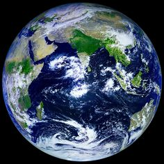Interesting facts about our planet Earth Read more: http://www.natskies.com/2016/08/26/interesting-facts-about-our-planet-earth/