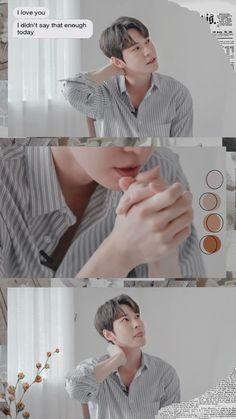 Nct 127, Kpop, Learn Hangul, Nct Doyoung, Handsome Anime Guys, Galaxy Wallpaper, Boyfriend Material, Jaehyun, Nct Dream