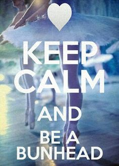photography, fun, humor, ballet, tutu, ballerina, cute, frame, girl, bedroom, birthday, quote