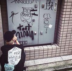 Ver esta foto do Instagram de @pentagon_atsuki • 1,098 curtidas