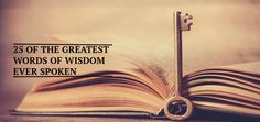 """""""The only true wisdom is in knowing you know nothing.""""- Socrates"""