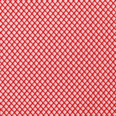 Hundreds of mesh yarn mesh fabric knitted fabric polyester dot lace ja – fabric shoping Mesh Fabric, Home Textile, Knitted Fabric, Red Color, Print Patterns, Dots, Lace, Block Prints, Stitches